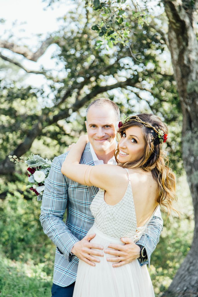 16-2-Kim-Steve-Ventana-Inn-Big-Sur-Elopement-Photographer-1-101