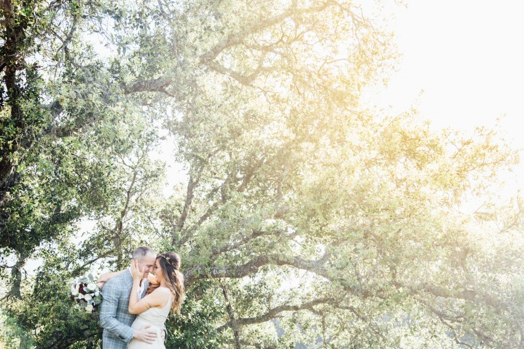 16-2-Kim-Steve-Ventana-Inn-Big-Sur-Elopement-Photographer-1-108