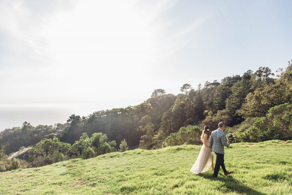 16-2-Kim-Steve-Ventana-Inn-Big-Sur-Elopement-Photographer-1-113