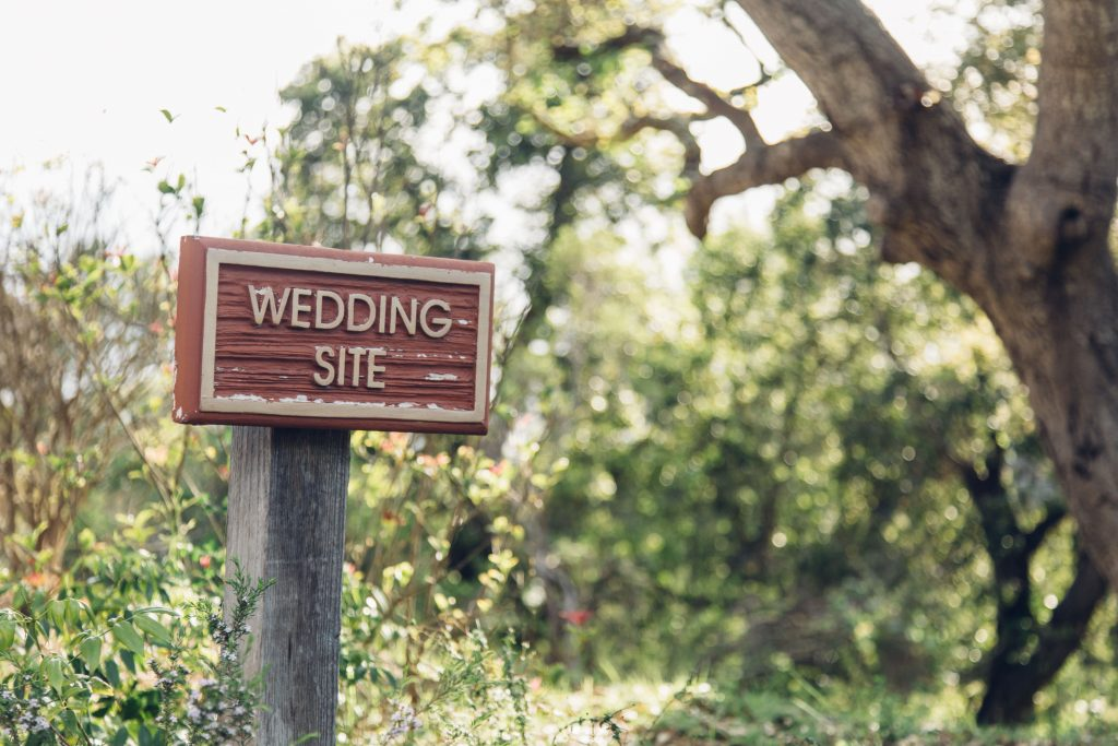 16-2-Kim-Steve-Ventana-Inn-Big-Sur-Elopement-Photographer-1-115