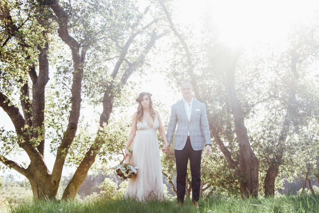 16-2-Kim-Steve-Ventana-Inn-Big-Sur-Elopement-Photographer-1-117