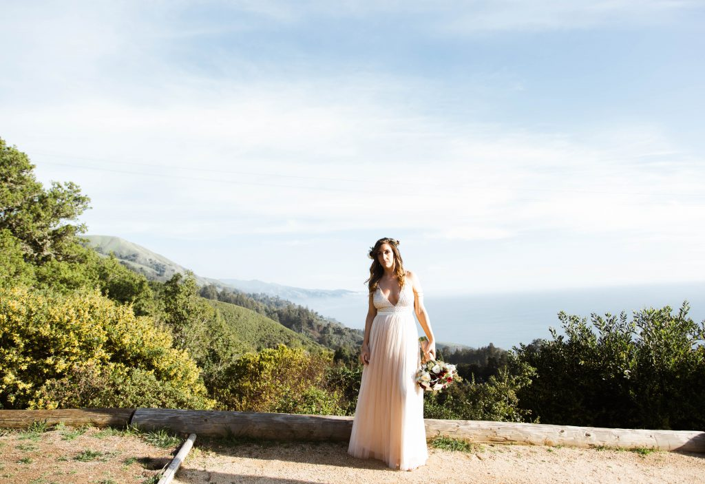 16-2-Kim-Steve-Ventana-Inn-Big-Sur-Elopement-Photographer-1-137