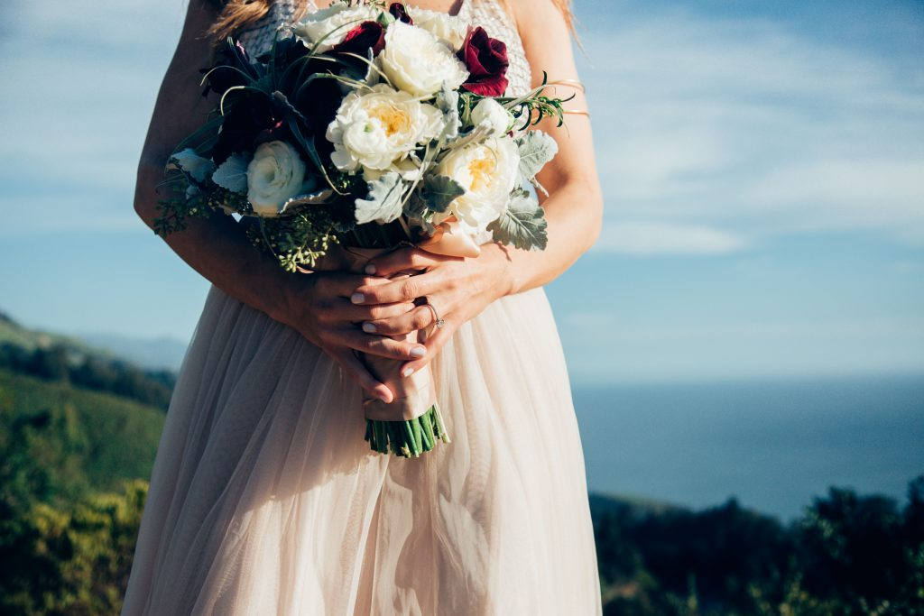 16-2-Kim-Steve-Ventana-Inn-Big-Sur-Elopement-Photographer-1-148