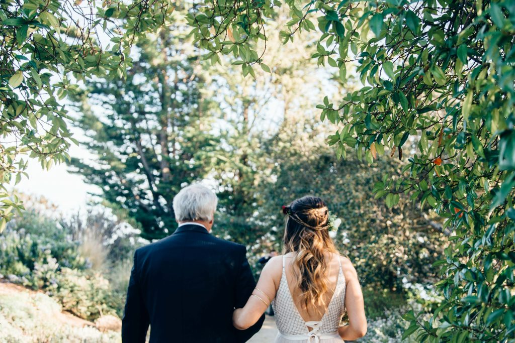 16-2-Kim-Steve-Ventana-Inn-Big-Sur-Elopement-Photographer-1-166