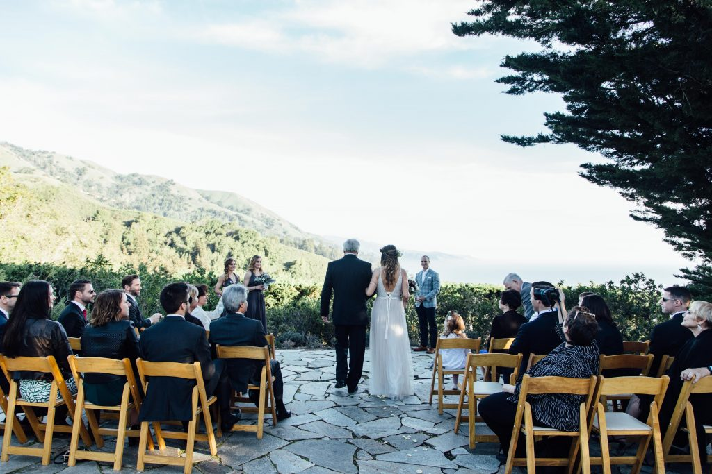16-2-Kim-Steve-Ventana-Inn-Big-Sur-Elopement-Photographer-1-167