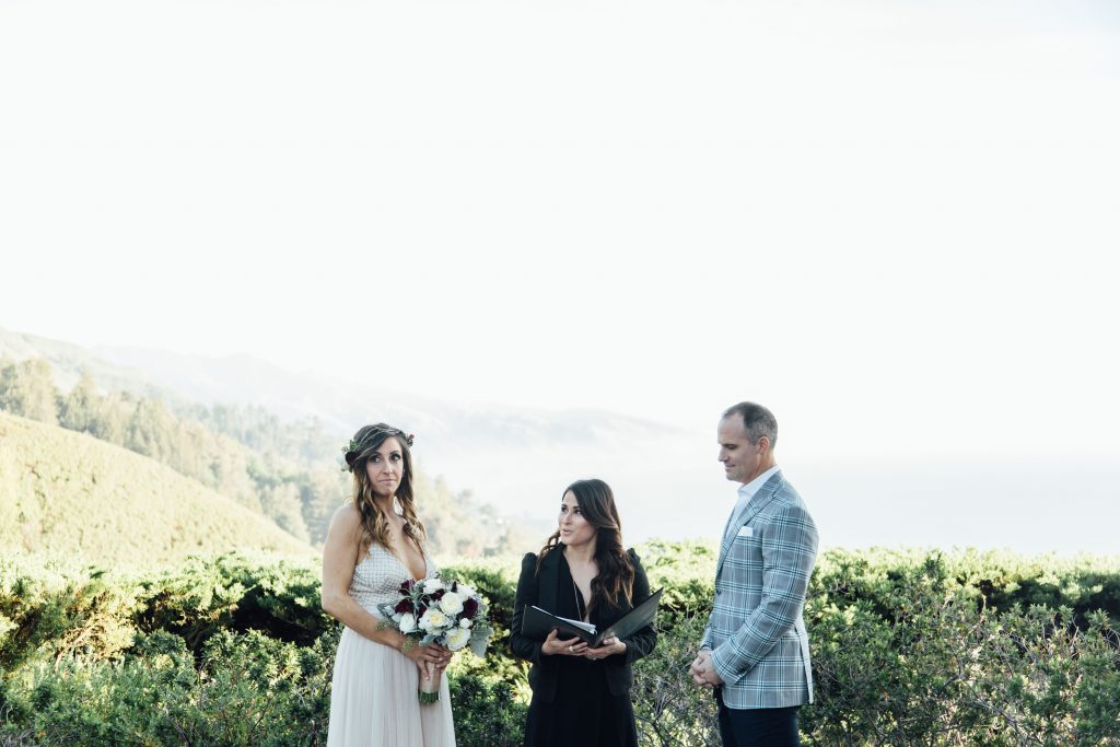 16-2-Kim-Steve-Ventana-Inn-Big-Sur-Elopement-Photographer-1-172