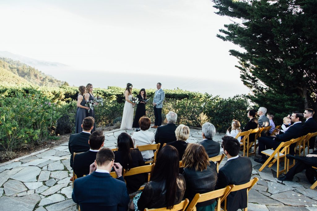 16-2-Kim-Steve-Ventana-Inn-Big-Sur-Elopement-Photographer-1-174