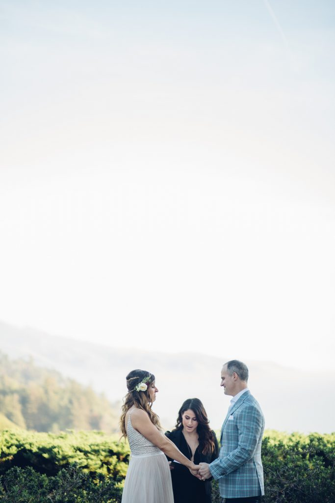 16-2-Kim-Steve-Ventana-Inn-Big-Sur-Elopement-Photographer-1-208