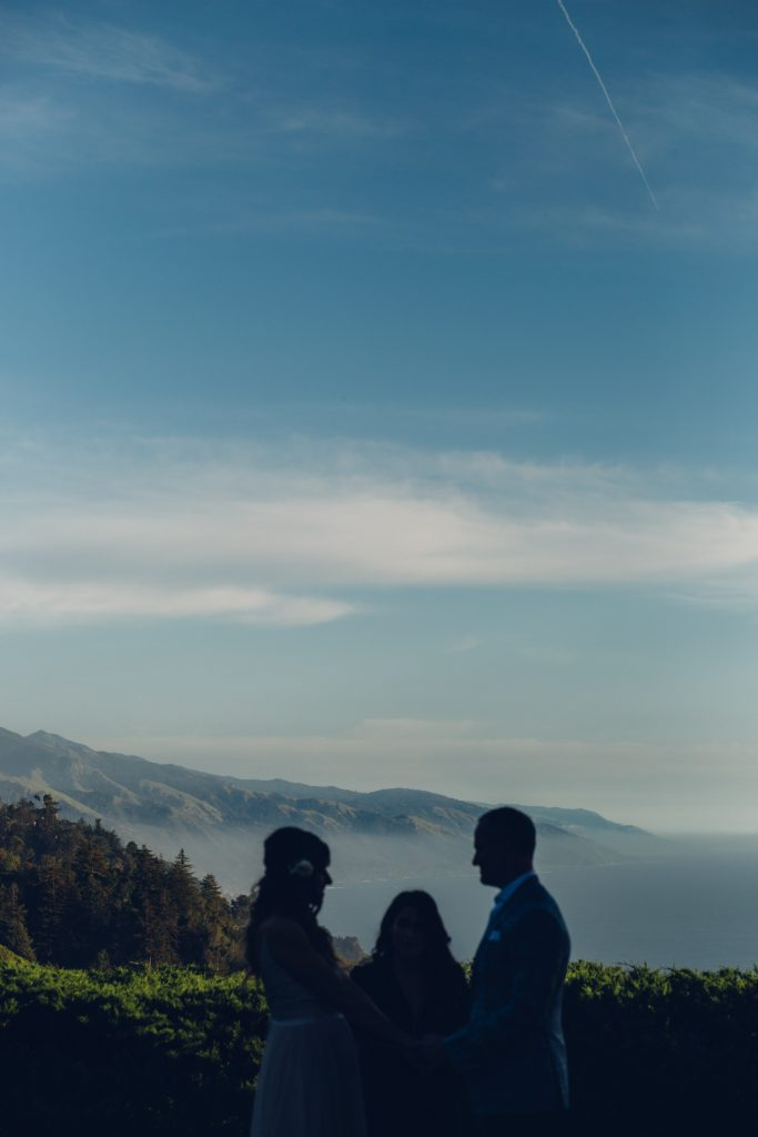 16-2-Kim-Steve-Ventana-Inn-Big-Sur-Elopement-Photographer-1-209