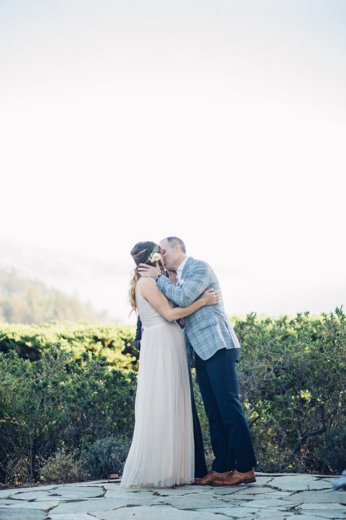 16-2-Kim-Steve-Ventana-Inn-Big-Sur-Elopement-Photographer-1-211