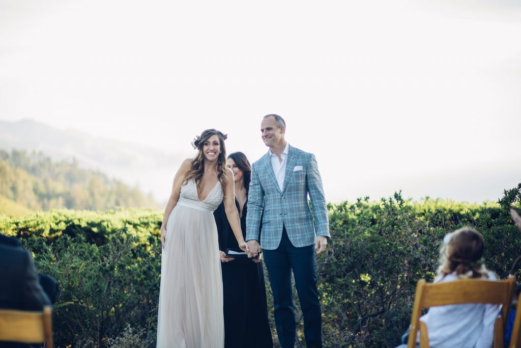 16-2-Kim-Steve-Ventana-Inn-Big-Sur-Elopement-Photographer-1-215