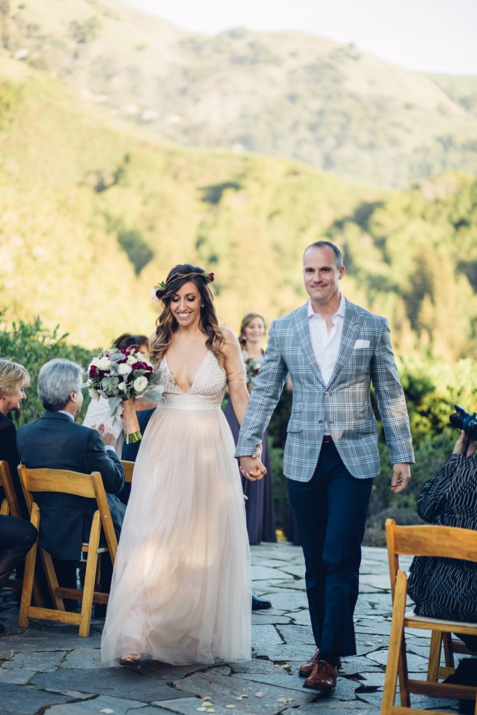 16-2-Kim-Steve-Ventana-Inn-Big-Sur-Elopement-Photographer-1-220