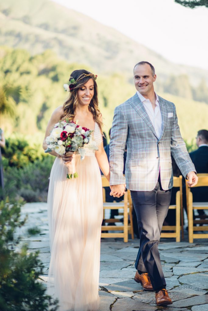 16-2-Kim-Steve-Ventana-Inn-Big-Sur-Elopement-Photographer-1-222