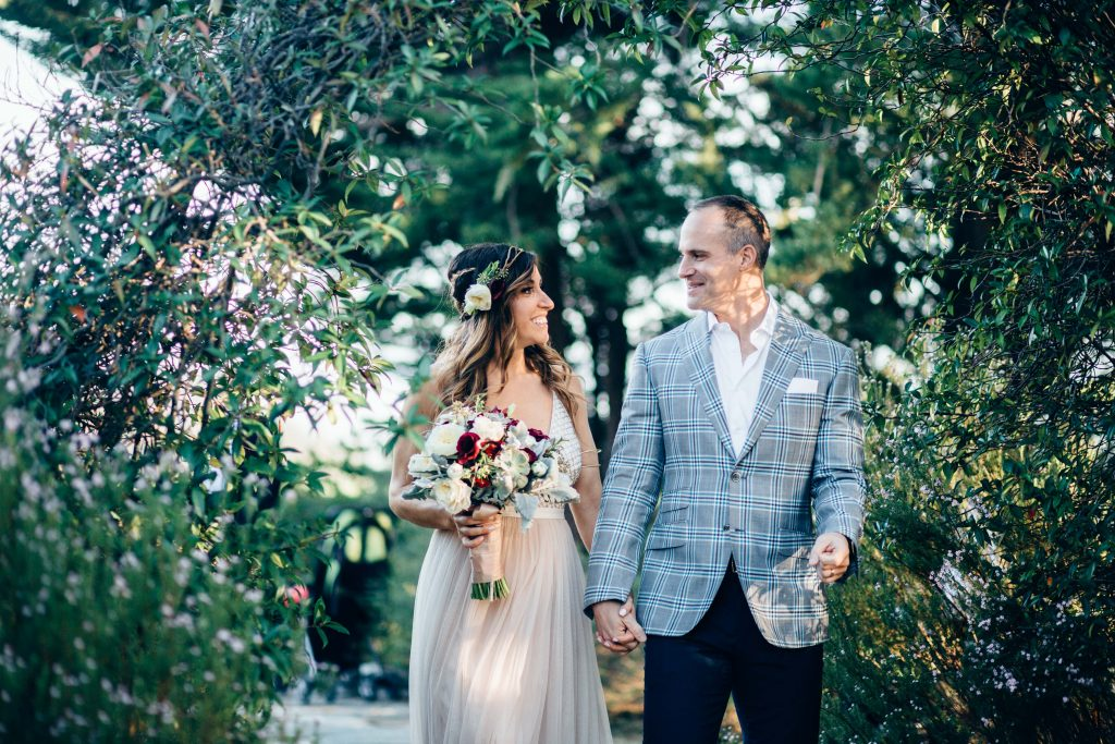 16-2-Kim-Steve-Ventana-Inn-Big-Sur-Elopement-Photographer-1-224