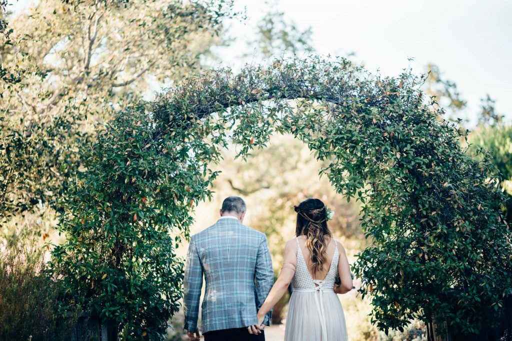 16-2-Kim-Steve-Ventana-Inn-Big-Sur-Elopement-Photographer-1-227