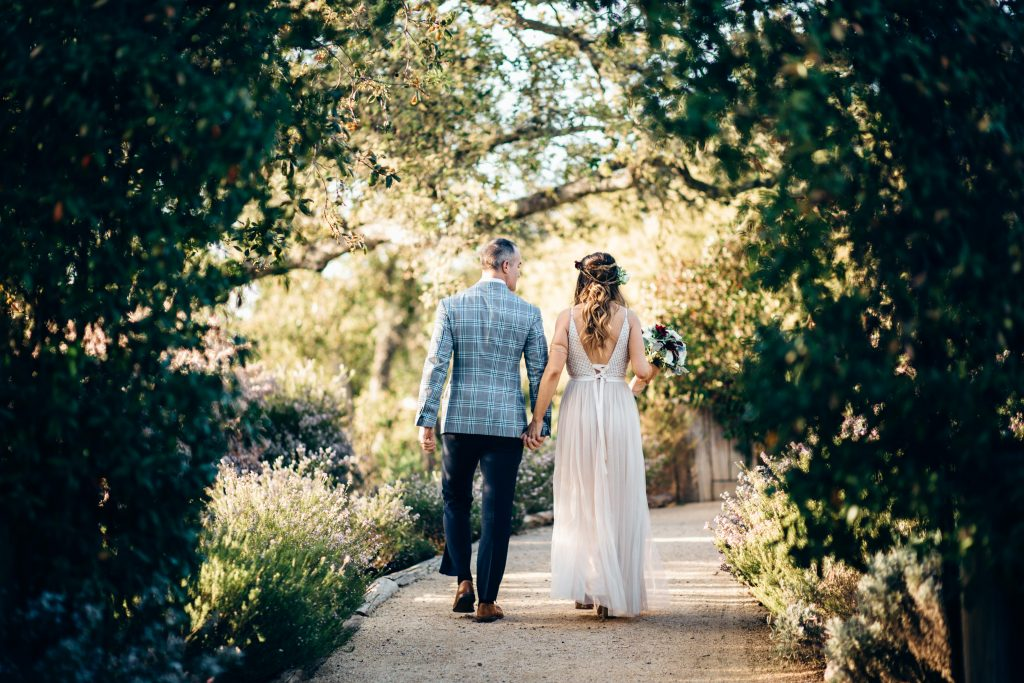 16-2-Kim-Steve-Ventana-Inn-Big-Sur-Elopement-Photographer-1-229