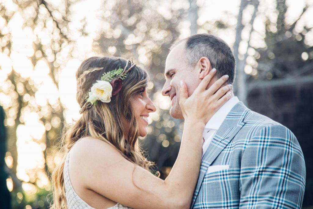 16-2-Kim-Steve-Ventana-Inn-Big-Sur-Elopement-Photographer-1-259