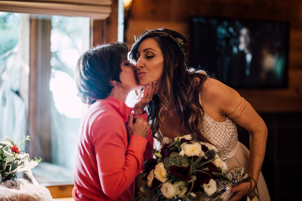 16-2-Kim-Steve-Ventana-Inn-Big-Sur-Elopement-Photographer-1-35