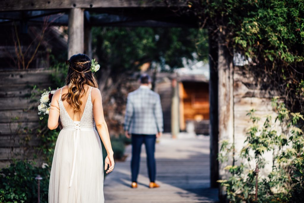 16-2-Kim-Steve-Ventana-Inn-Big-Sur-Elopement-Photographer-1-42