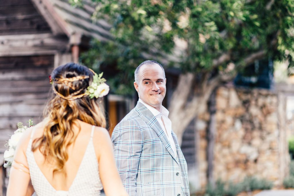 16-2-Kim-Steve-Ventana-Inn-Big-Sur-Elopement-Photographer-1-45