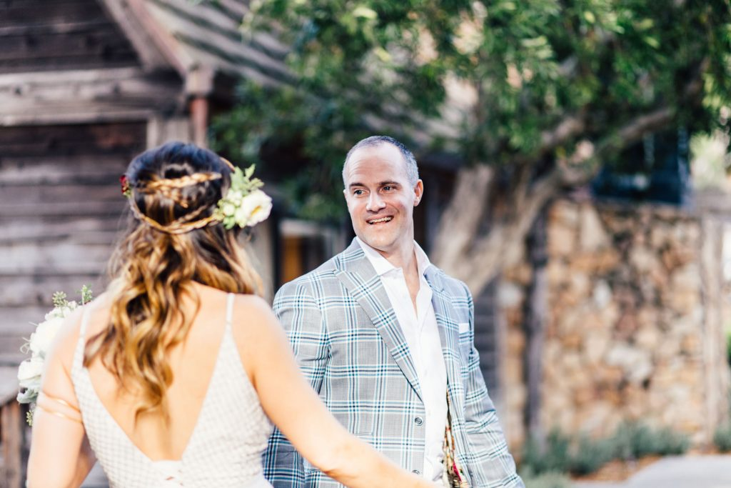 16-2-Kim-Steve-Ventana-Inn-Big-Sur-Elopement-Photographer-1-46