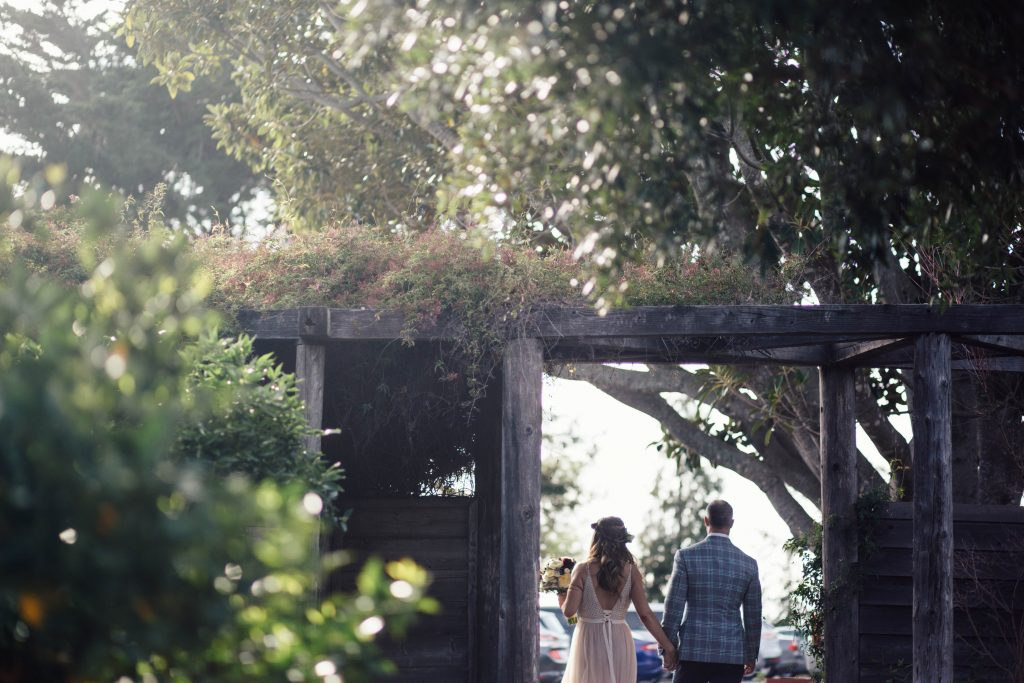 16-2-Kim-Steve-Ventana-Inn-Big-Sur-Elopement-Photographer-1-61