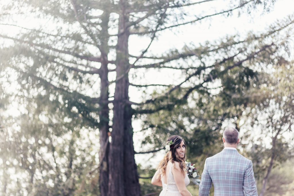 16-2-Kim-Steve-Ventana-Inn-Big-Sur-Elopement-Photographer-1-65