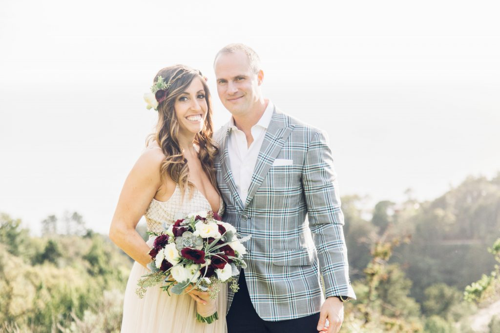 16-2-Kim-Steve-Ventana-Inn-Big-Sur-Elopement-Photographer-1-69