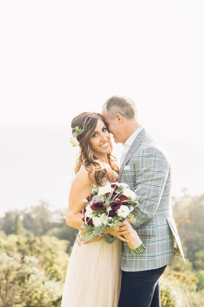 16-2-Kim-Steve-Ventana-Inn-Big-Sur-Elopement-Photographer-1-71