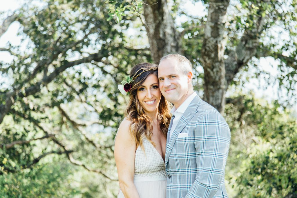 16-2-Kim-Steve-Ventana-Inn-Big-Sur-Elopement-Photographer-1-92