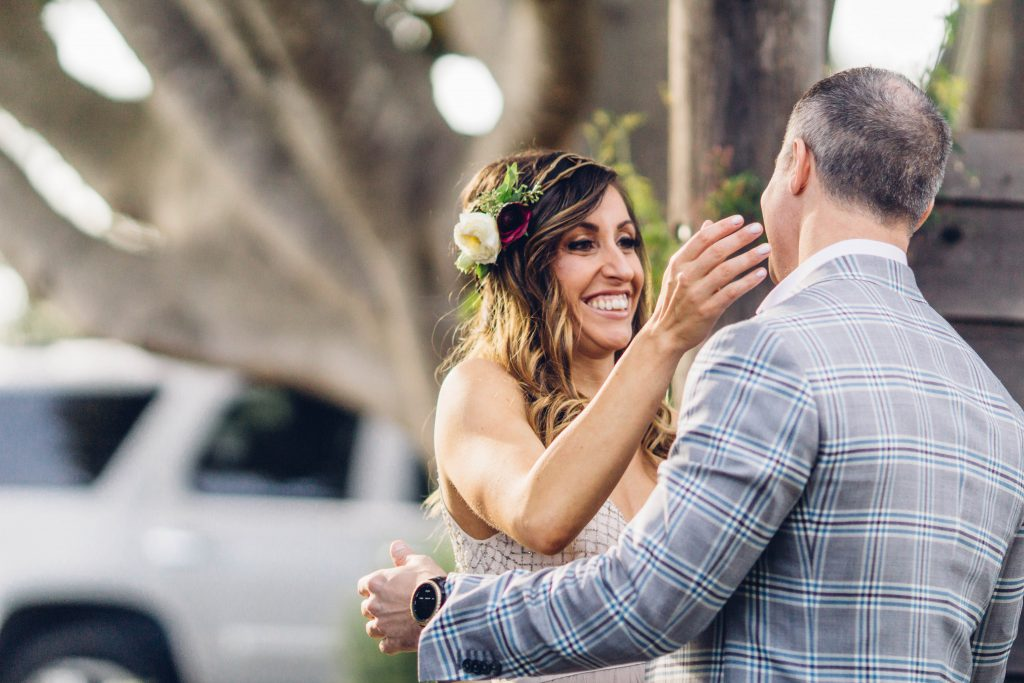 16-2-Kim-Steve-Ventana-Inn-Big-Sur-Elopement-Photographer-10