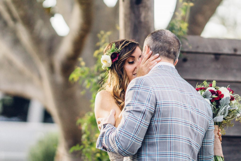 16-2-Kim-Steve-Ventana-Inn-Big-Sur-Elopement-Photographer-11