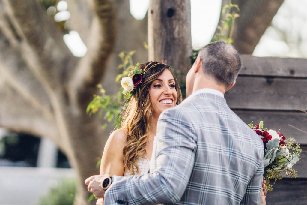 16-2-Kim-Steve-Ventana-Inn-Big-Sur-Elopement-Photographer-14