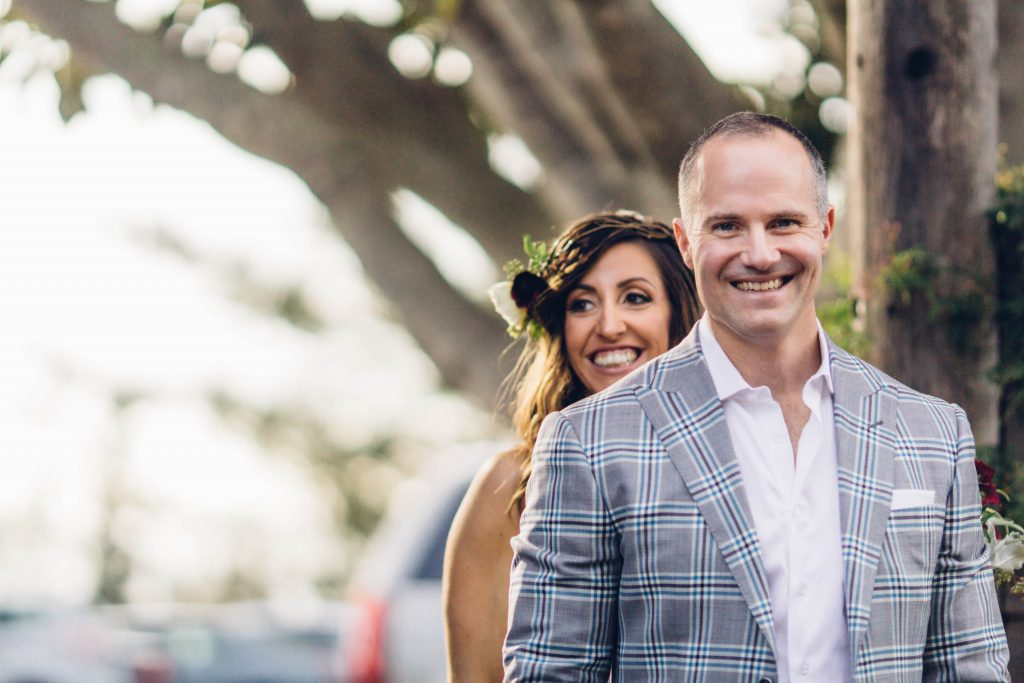 16-2-Kim-Steve-Ventana-Inn-Big-Sur-Elopement-Photographer-7