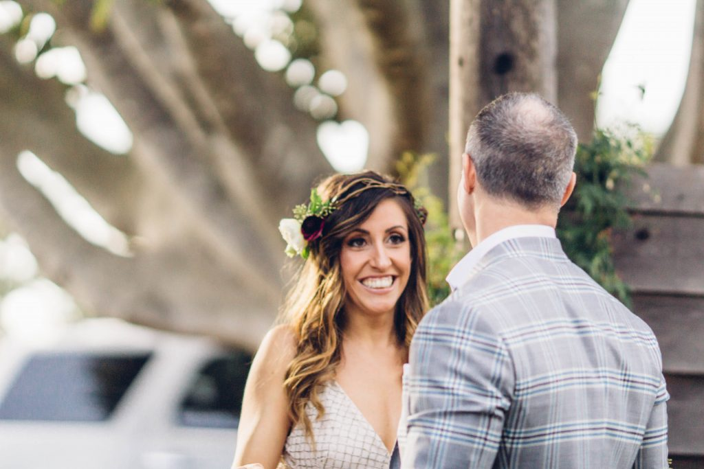 16-2-Kim-Steve-Ventana-Inn-Big-Sur-Elopement-Photographer-9