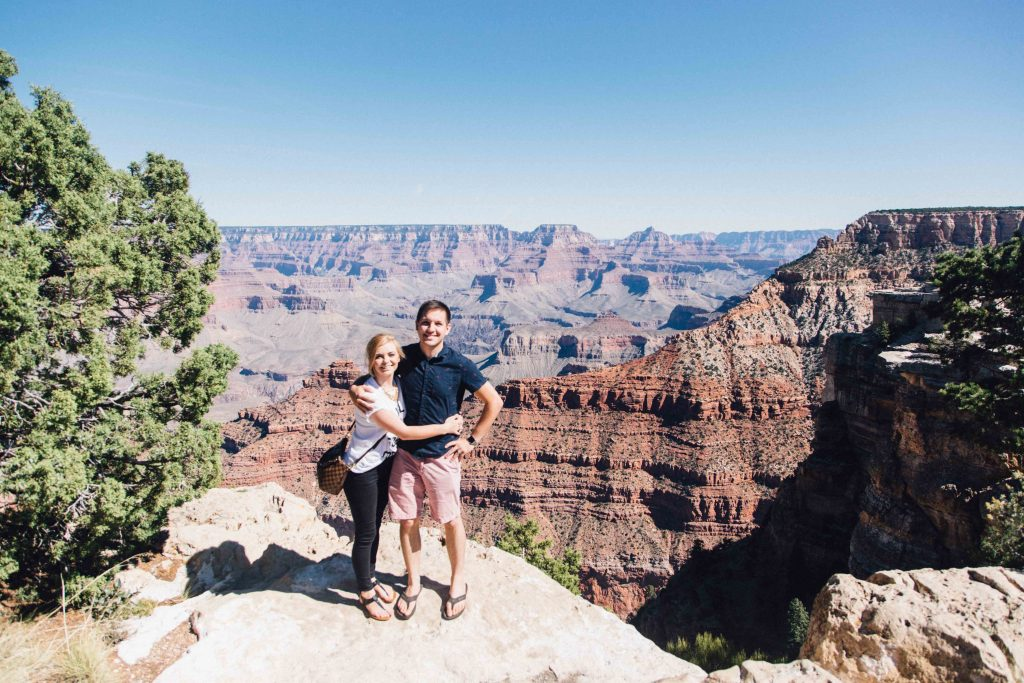 15-10-Austin-Nicole-Travels-Grand-Canyon