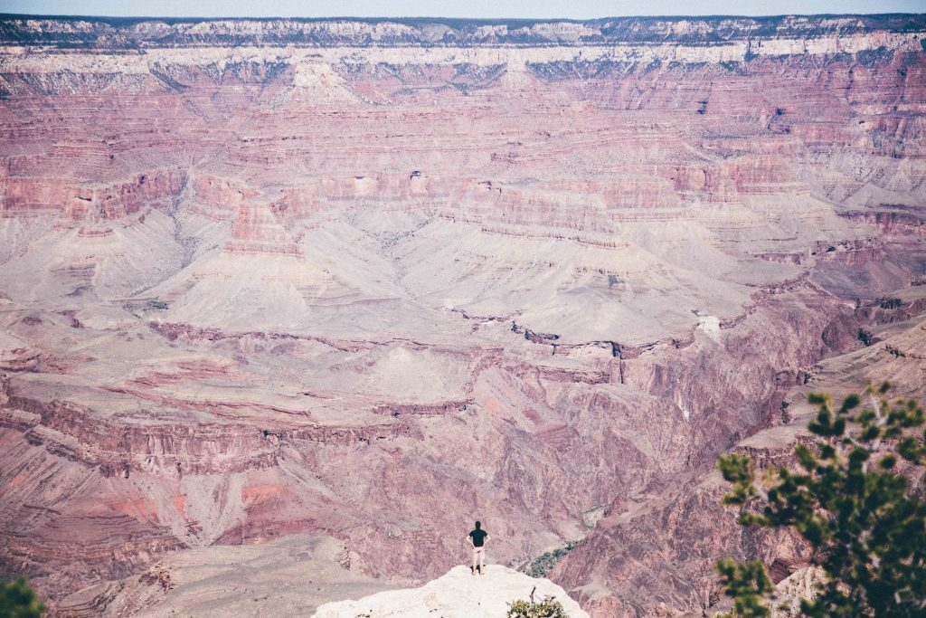 15-10-Austin-Nicole-Travels-Grand-Canyon-2