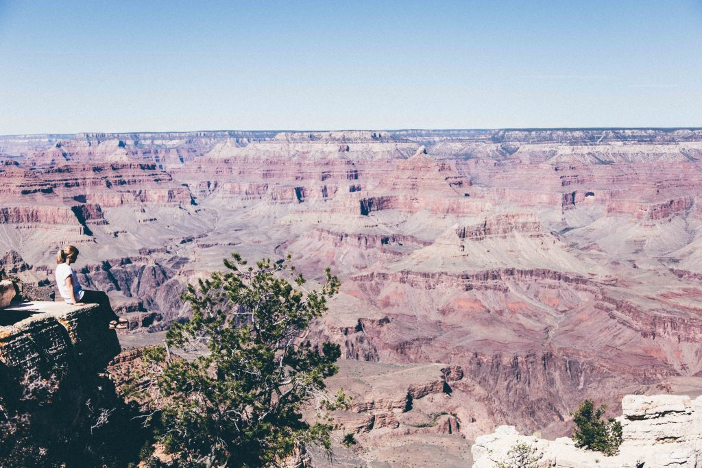 15-10-Austin-Nicole-Travels-Grand-Canyon-3