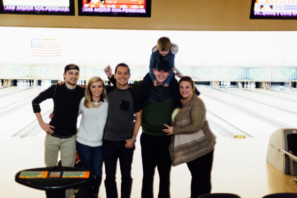 15-11-Washington-Barkis-Jayme-Bowling