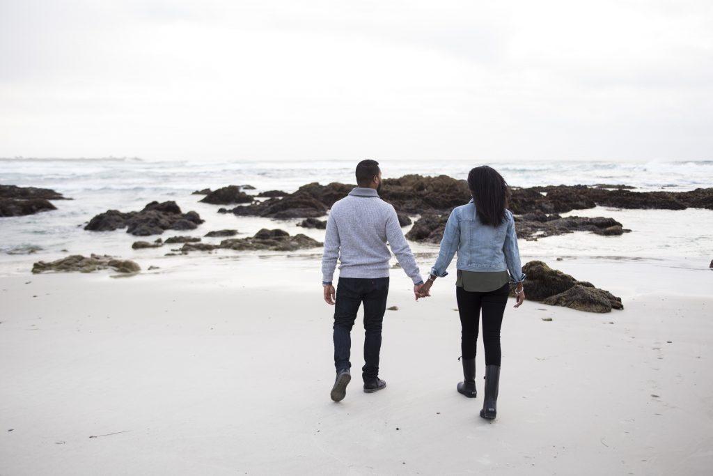 16-2-Michelle-Kip-Asilomar-Beach-Monterey-Pacific-Grove-California-Big-Sur-Nicole-Barkis-Photography_30