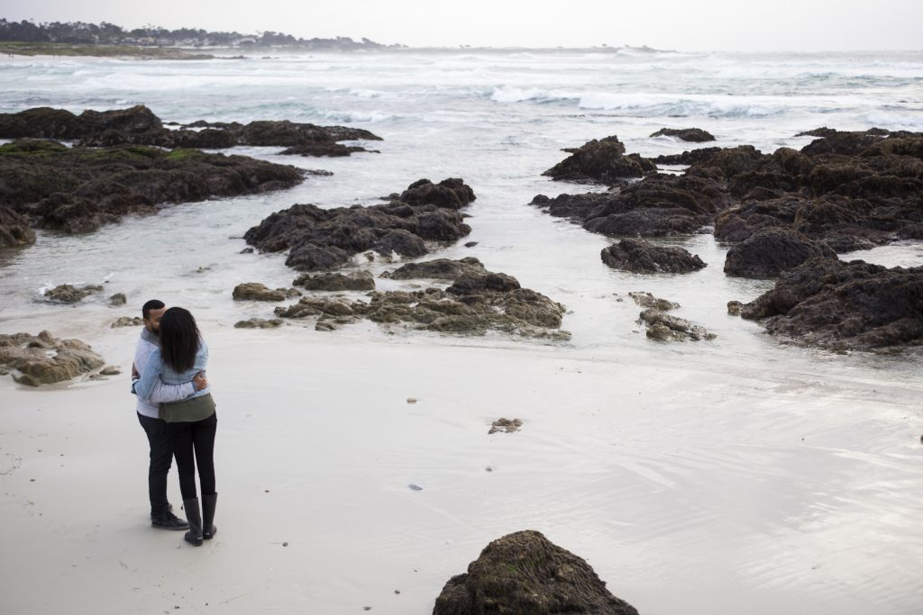 16-2-Michelle-Kip-Asilomar-Beach-Monterey-Pacific-Grove-California-Big-Sur-Nicole-Barkis-Photography_31