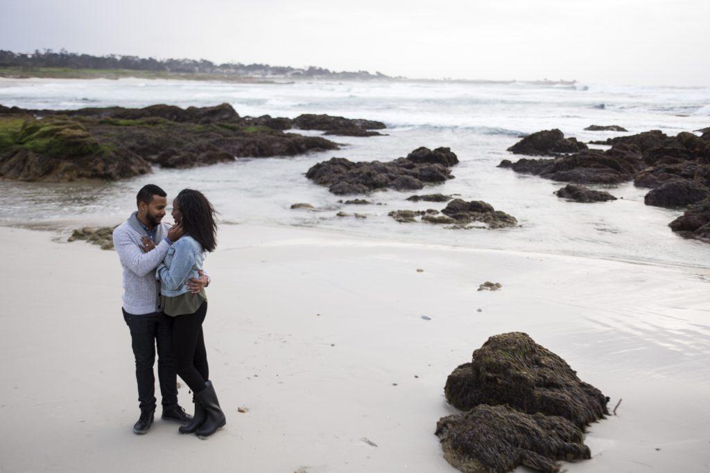 16-2-Michelle-Kip-Asilomar-Beach-Monterey-Pacific-Grove-California-Big-Sur-Nicole-Barkis-Photography_38